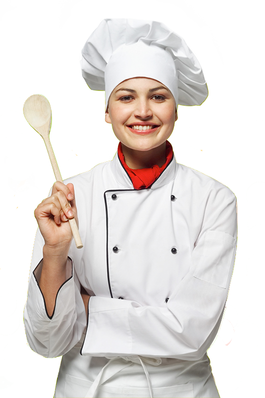 master-chef-featured-image
