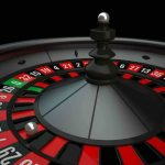 a wide range of games to gamble